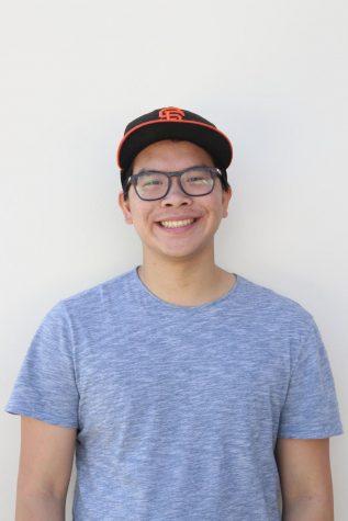 Joshua Cheng