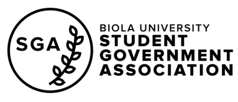 SGA Rundown: Two final votes to close the semester