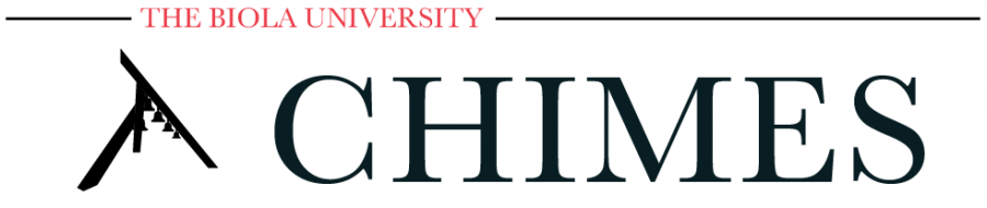 The Student News Site of Biola University