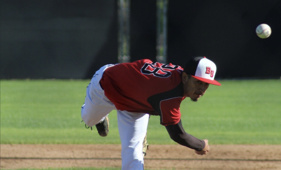 Baseball ushers in new era under Justin Duarte