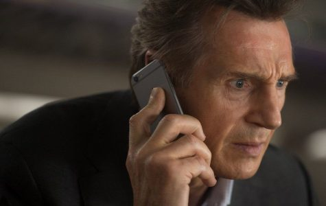 Get taken by our Liam Neeson watchlist