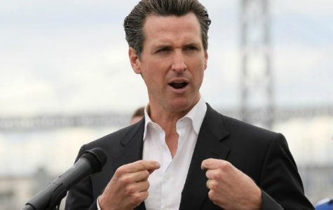 Governor Newsom resorts to extortion tactics to punish Orange County cities