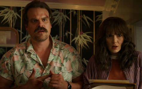 "Everything to look forward to in ""Stranger Things"" season three"