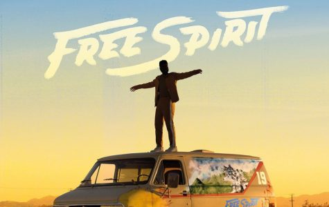 """Free Spirit"" is too bloated to soar"