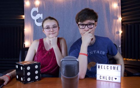 YouTube channel Clam Chowder showcases artistic talent on campus
