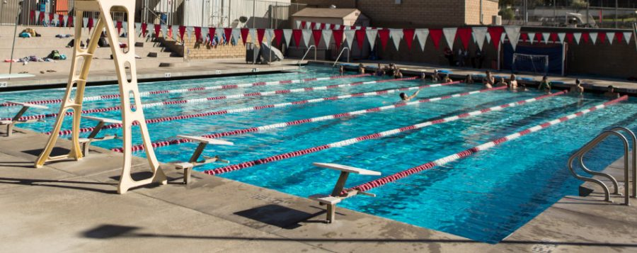 Biola Athletics announces water polo will be added to varsity athletics