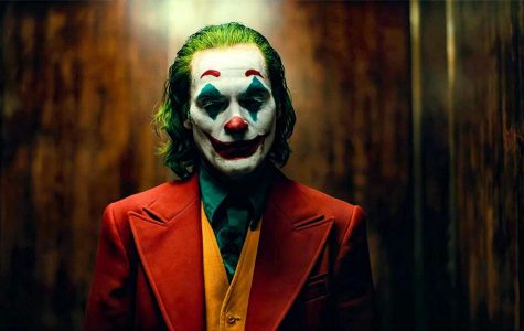 """Joker"" is a controversial cinematic masterpiece"