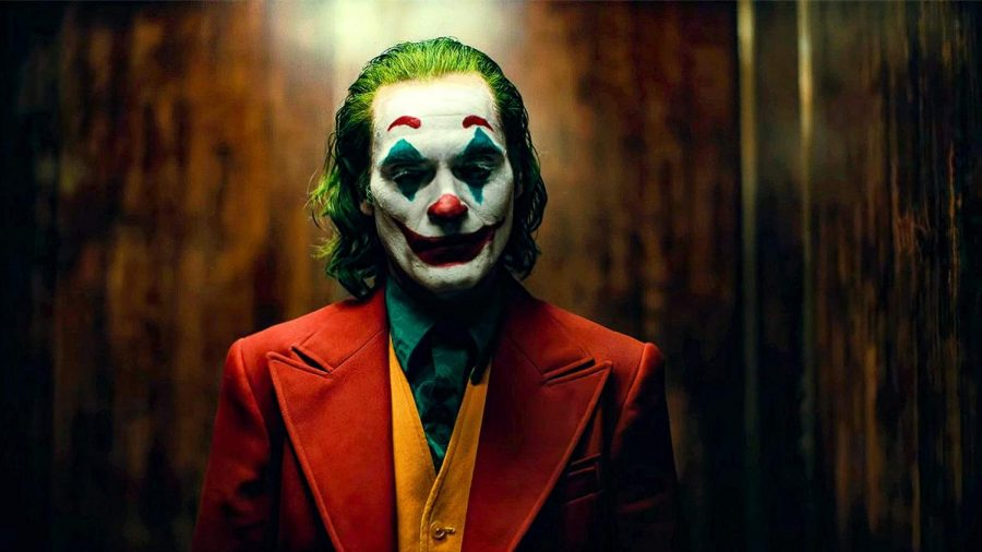 Though+the+%22Joker%22+featuring+Joaquin+Phoenix+is+riddled+with+controversy%2C+it+is+a+spectacular+film.+