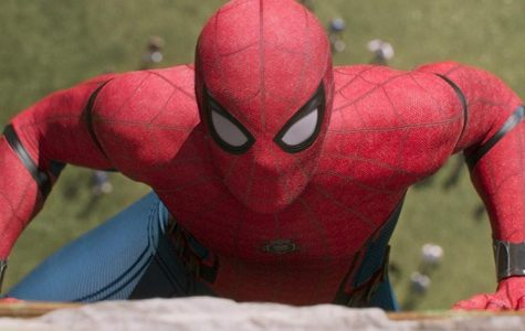 Five Spider-Man stories to adapt to the big screen