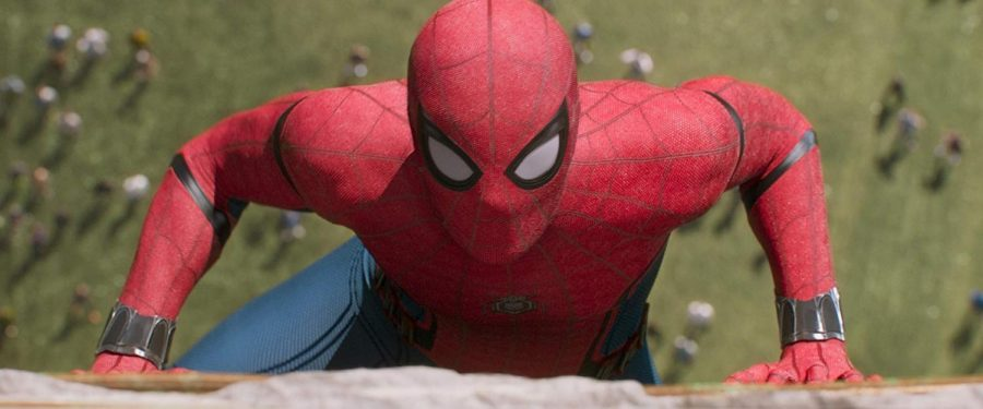 As one of the most iconic characters ever, Spider-Man's return to the Marvel Cinematic Universe continues the essential storyline they laid out in