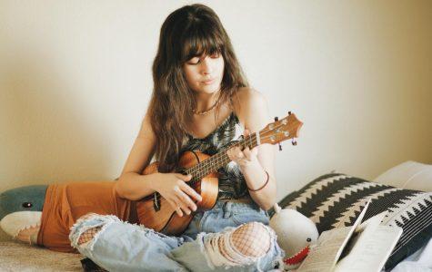 Ellery Sablan presents heartwarming nostalgia through original music