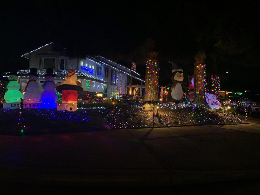 In+local+areas%2C+check+out+nightly+displays+of+Christmas+lights.