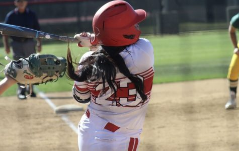 Softball sweeps start of Concordia Kickoff Classic