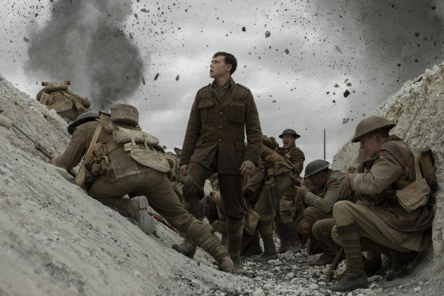 The+film+%221917%22+shows+the+extent+of+violence+that+took+place+during+World+War+I.