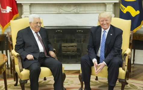 Israel and Palestine should work together to create a stronger peace plan