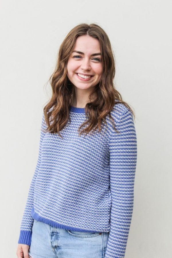 Emily Coffey