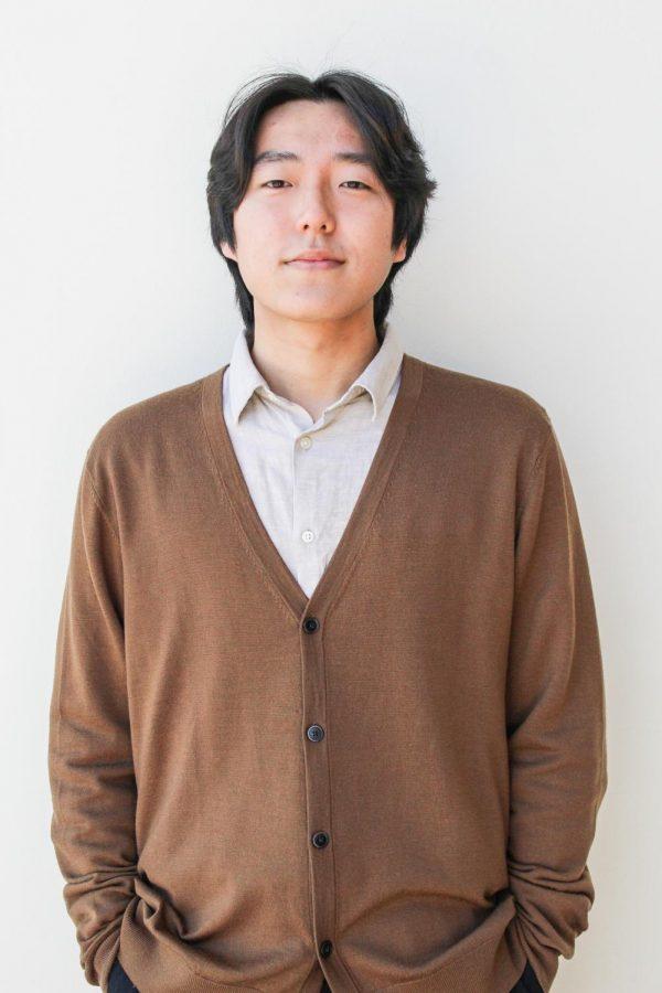 Micah Kim