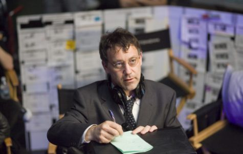 "Sam Raimi is the ideal director for ""Doctor Strange 2"""