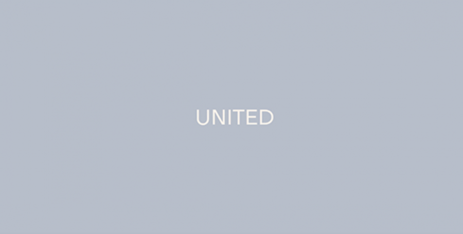 """91st Missions Conference theme """"UNITED,"""" explained"""