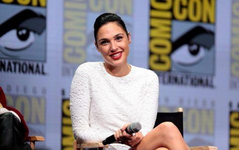 Celebrity efforts of encouragement earn unjust criticism