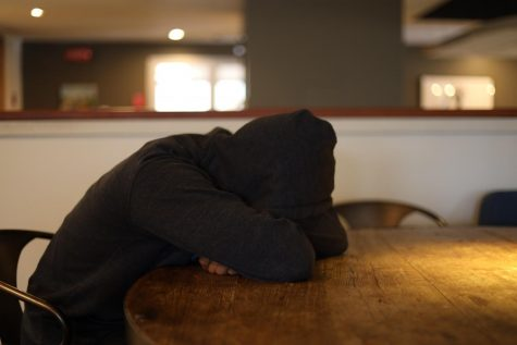 Biola Counseling Center and Pastoral Care services function remotely
