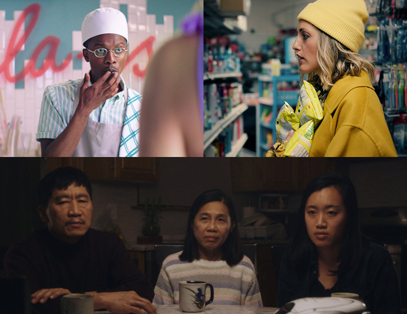 Check out these 10 must-see short films