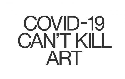One Big Art Gallery: an artist's virtual paradise