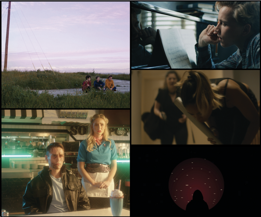 Screen Shot 2020-04-23 at 11.55.52 PM