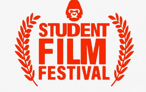 Biola Film Festival rebrands as Guerrilla Student Film Festival