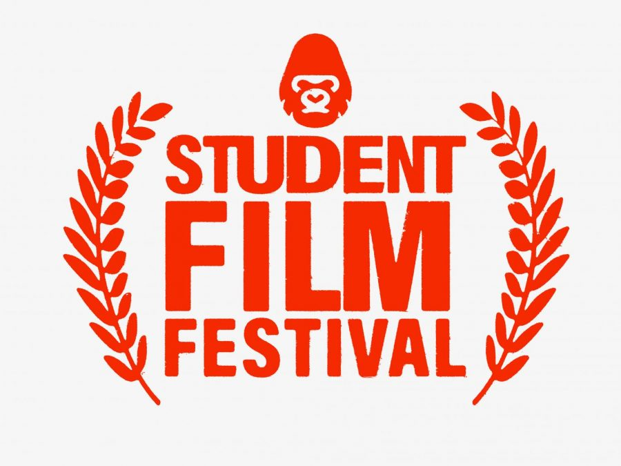 Biola+Film+Festival+rebrands+as+Guerrilla+Student+Film+Festival