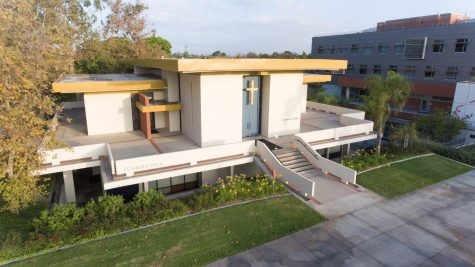 Biola will open in Fall 2020, President Corey announces at town hall meeting