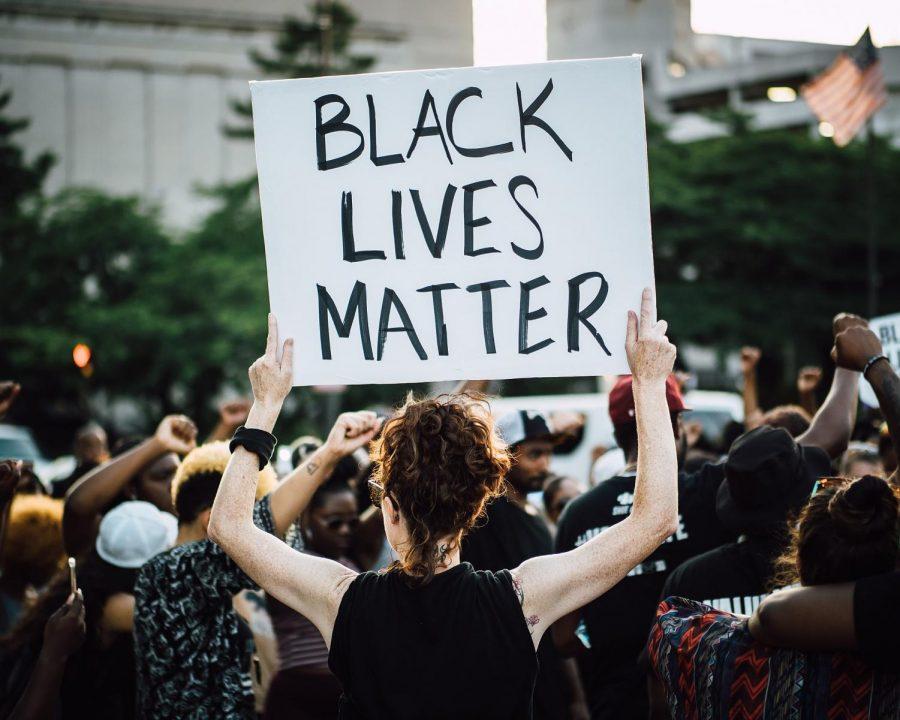 2048px-Black_Lives_Matter