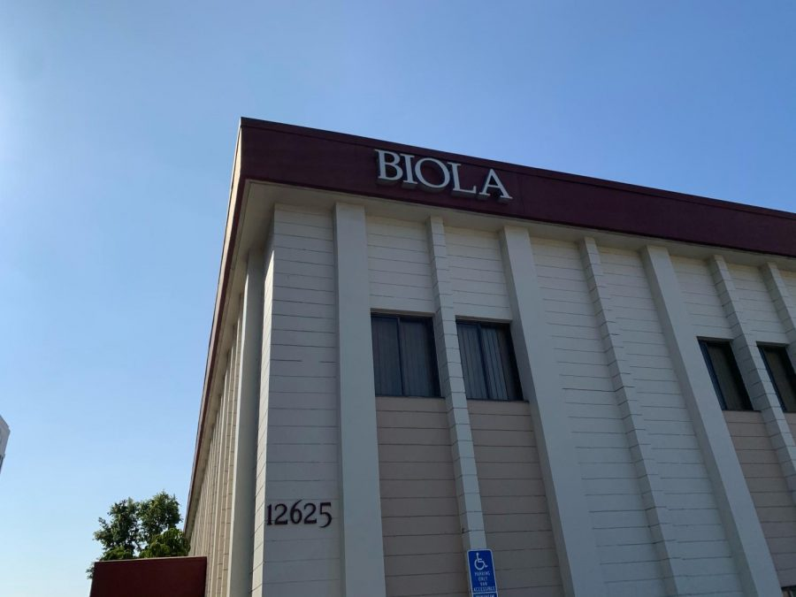 Biola Counseling Center seeks to continue serving students