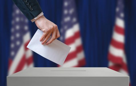 Biola encourages students to participate in civic engagement for the upcoming elections
