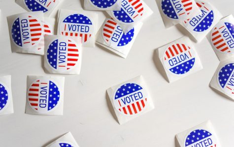 Voting is not just a privilege—it is a necessity