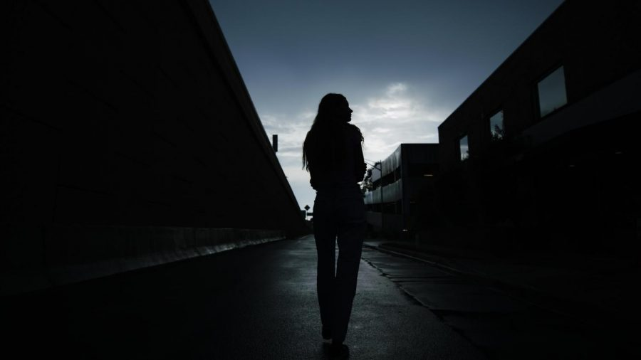 We need to confront the severity of sex trafficking in Orange County