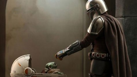 """The Mandalorian"" adds complexity and new characters in its second season"