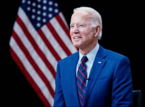 President Biden's first week in office shows a shift in policy direction