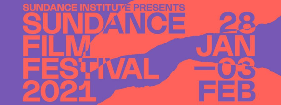 Sundance continues online amid COVID-19