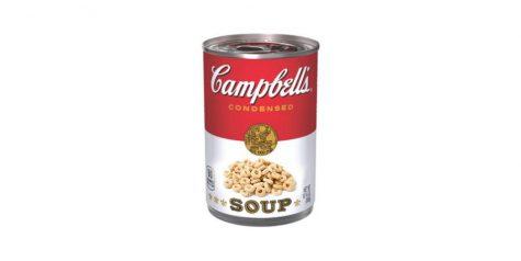 Campbell-900x450.jpg