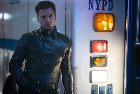 Sebastian Stan takes on multiple new roles expanding his movie horizons