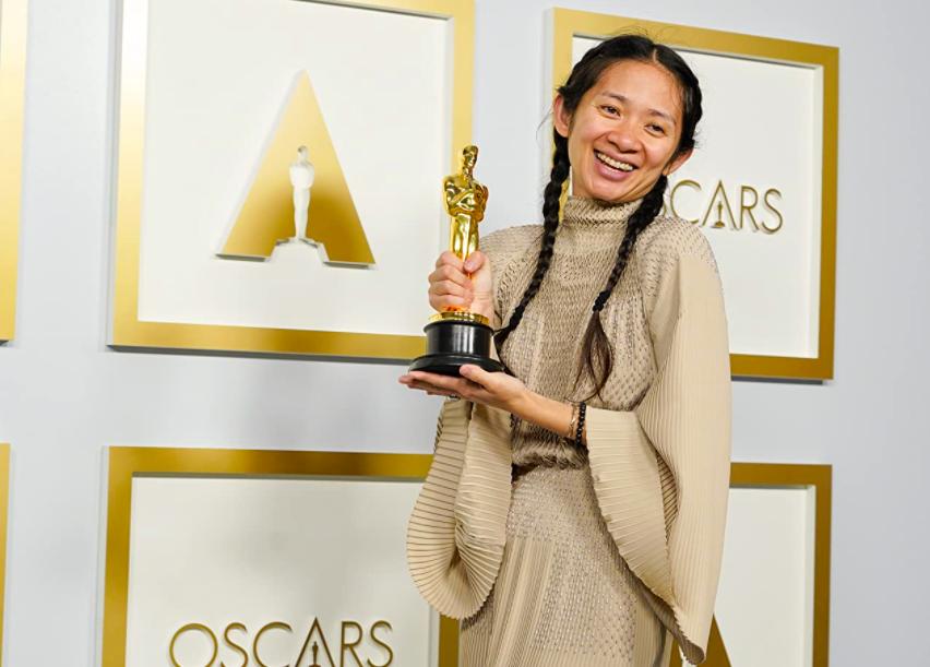 Top+5+celebrity+Oscar+ensembles