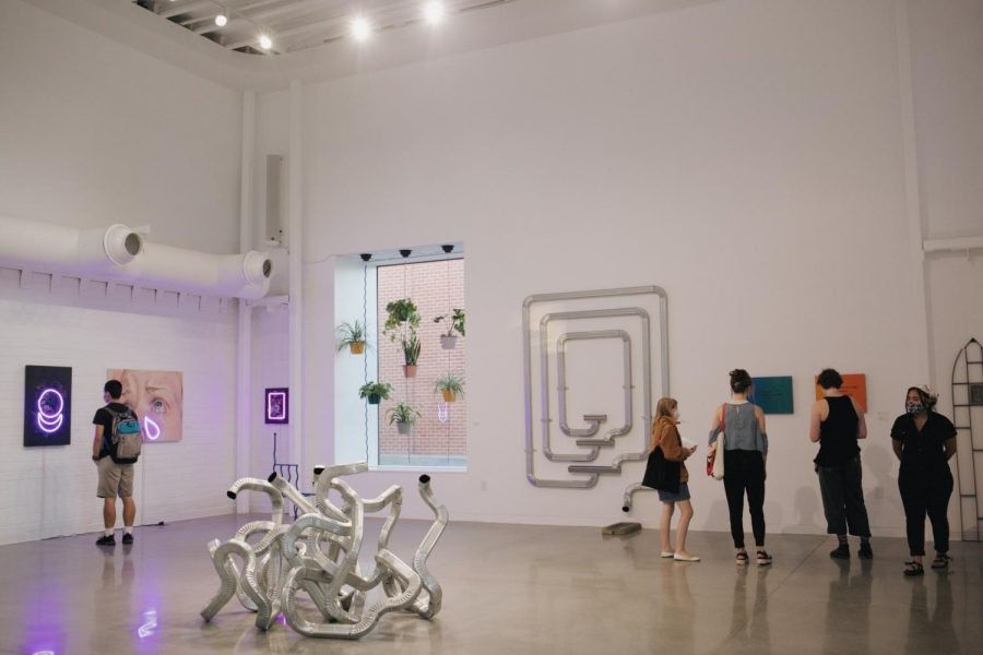 Bardwell+and+the+Green+Art+Gallery+host+debut+showing