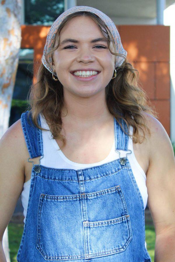Amanda Frese