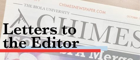 Letters to the Editor: Texas Abortion Law