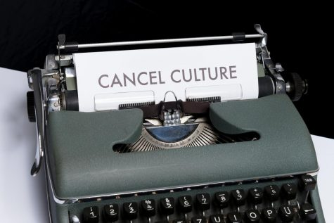 Cancel culture is counterintuitive of our mission as Christians
