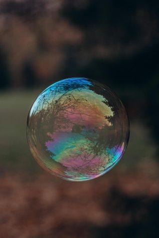 Biola's political bubble makes for minimal political discussion